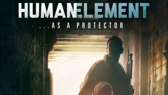 human-element-ouya-2